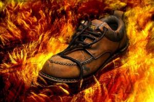 shoe-582851_1280