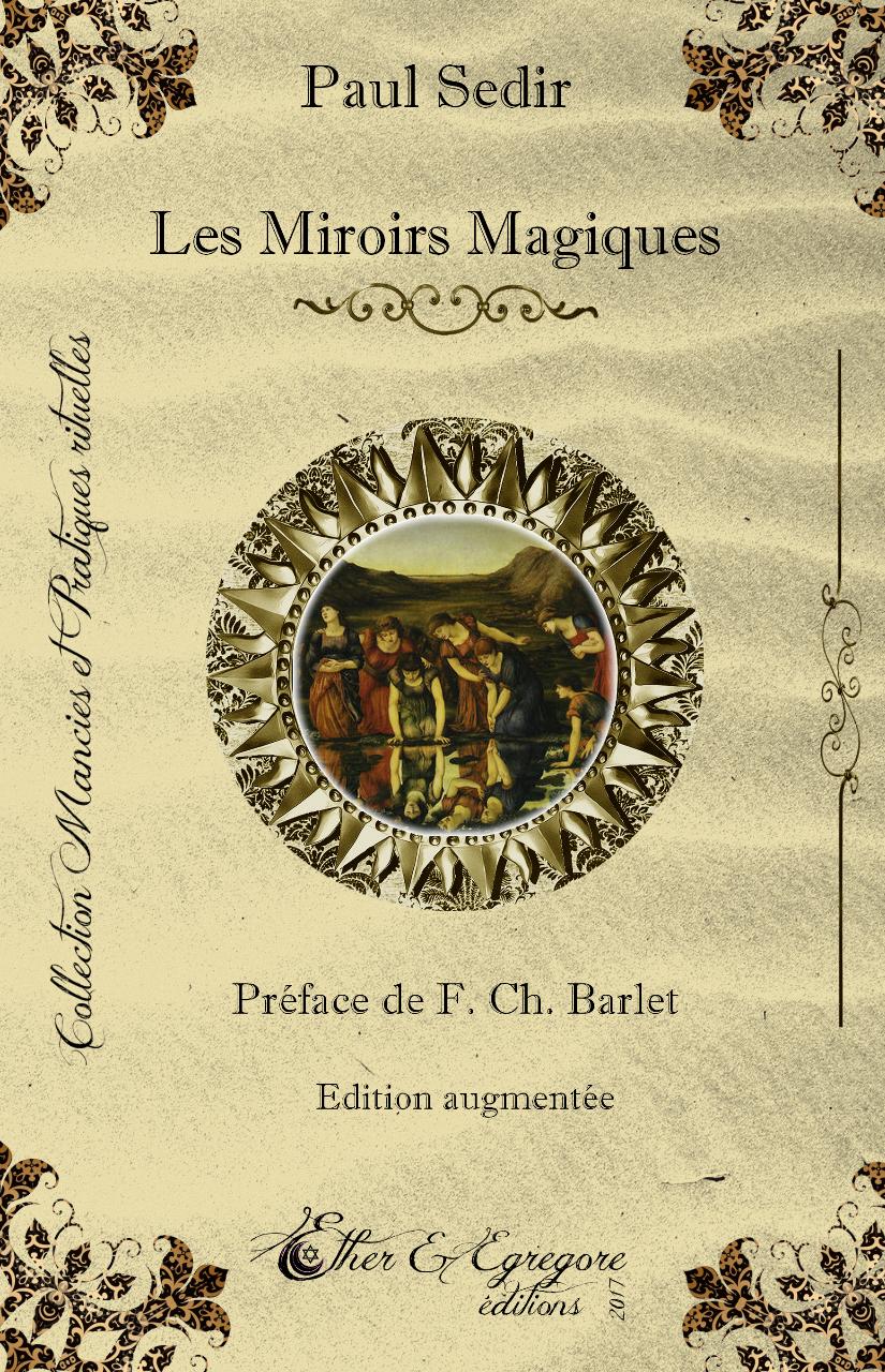 livre magie blanche gratuit pdf