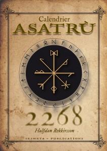Calendrier-Asatru-2268