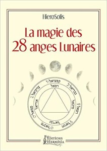 anges lunaires